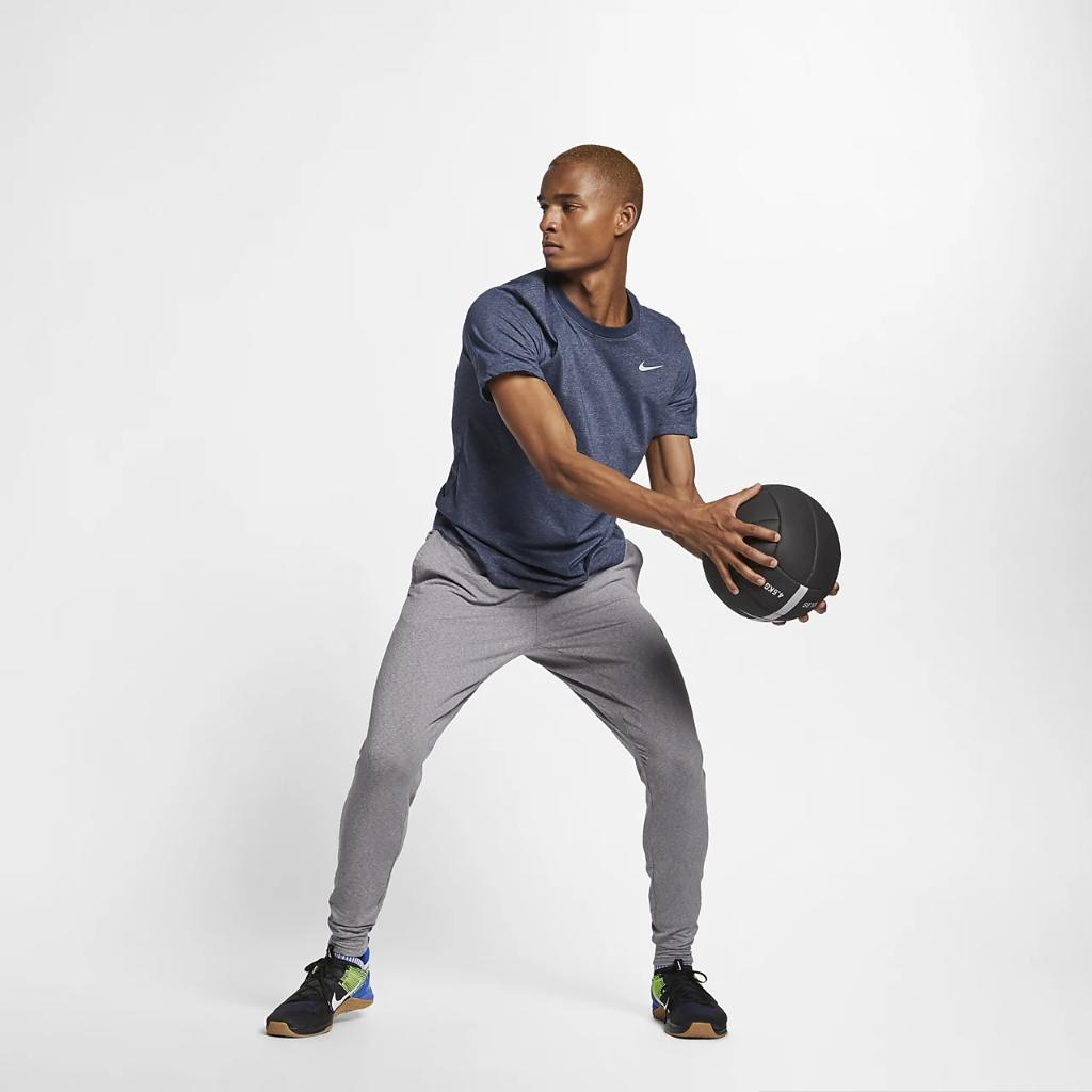 Nike Dri-FIT Men's Training T-Shirt AR6029-473
