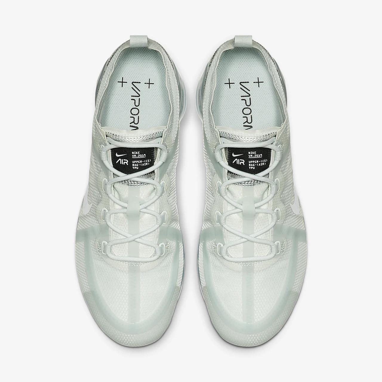 Nike Air VaporMax 2019 Shoe AR6631-005