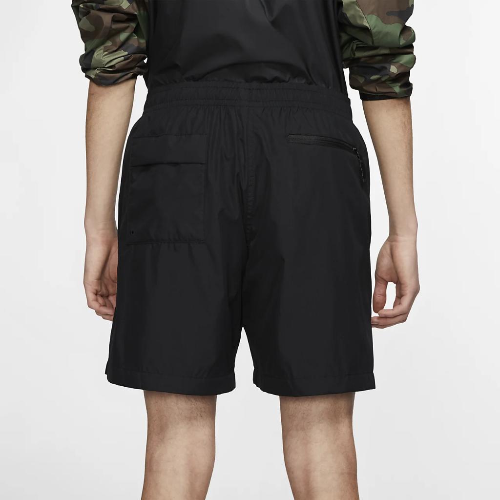 Nike SB Skate Shorts AT3090-010