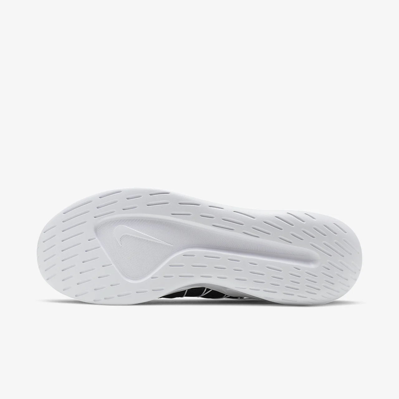 나이키 비알레 테크 레이서 남성 신발 AT4209-001