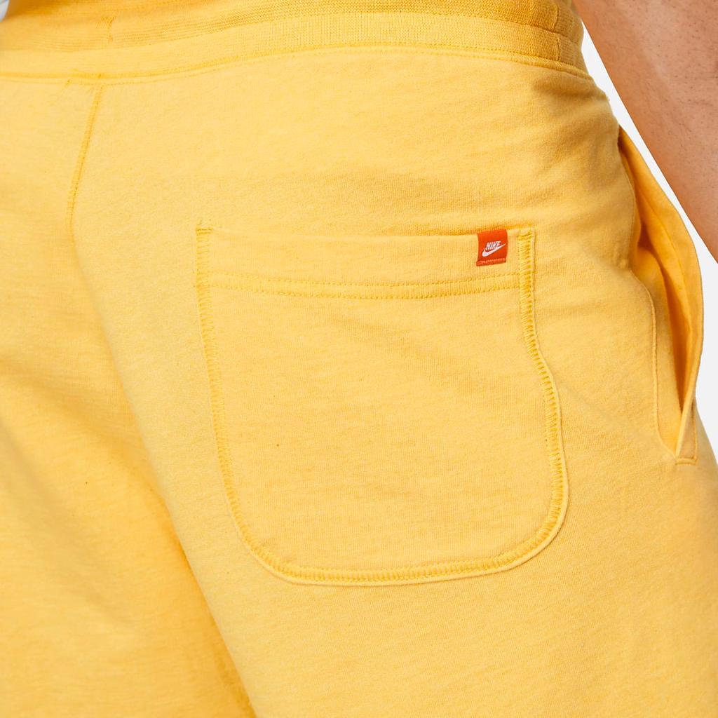Nike Sportswear Men's Shorts AT5267-739