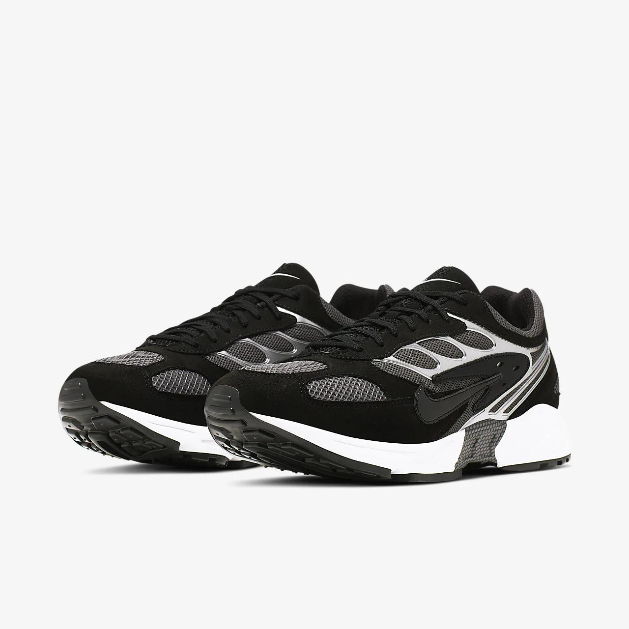 나이키 에어 고스트 레이서 남성 신발 AT5410-002