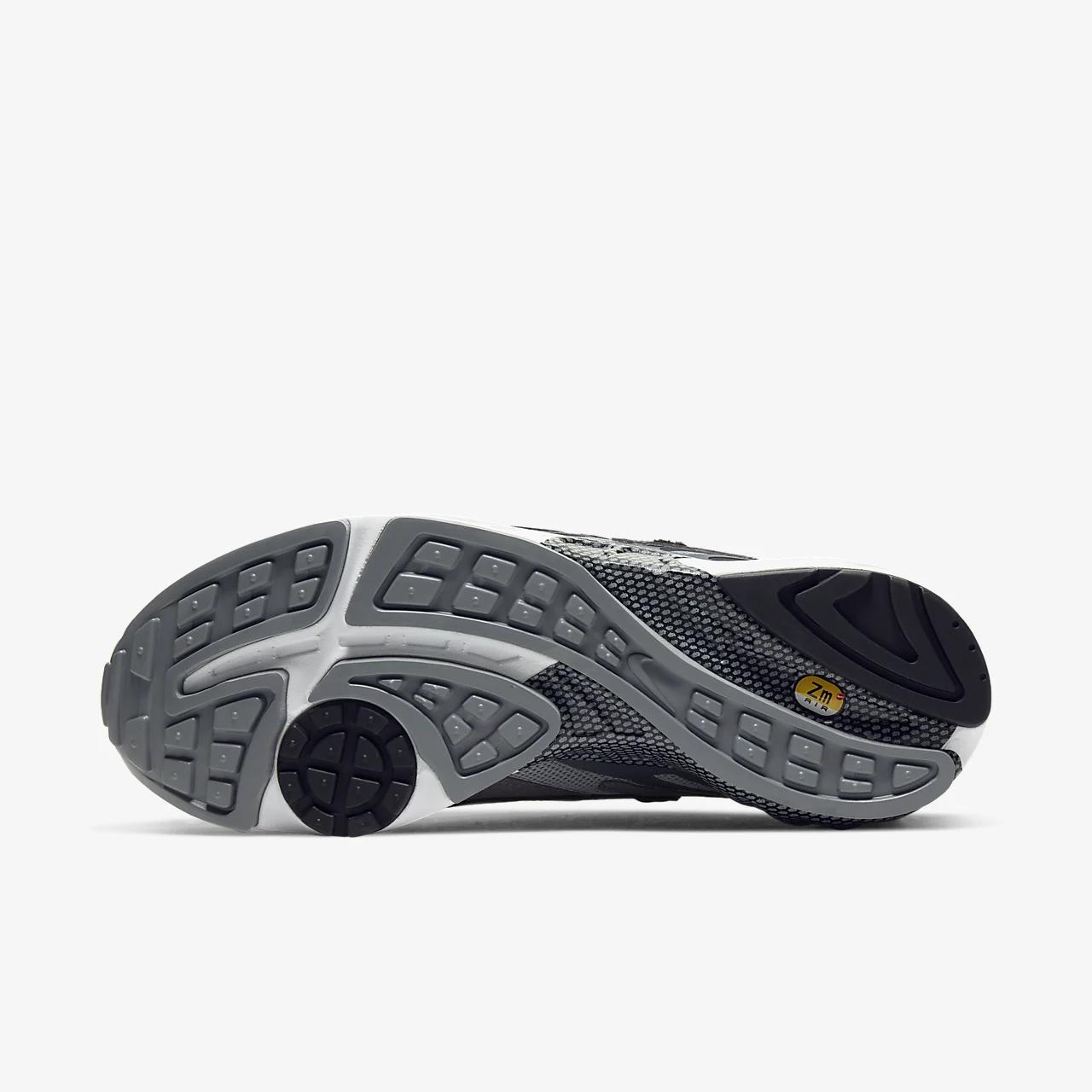 나이키 에어 고스트 레이서 남성 신발 AT5410-003