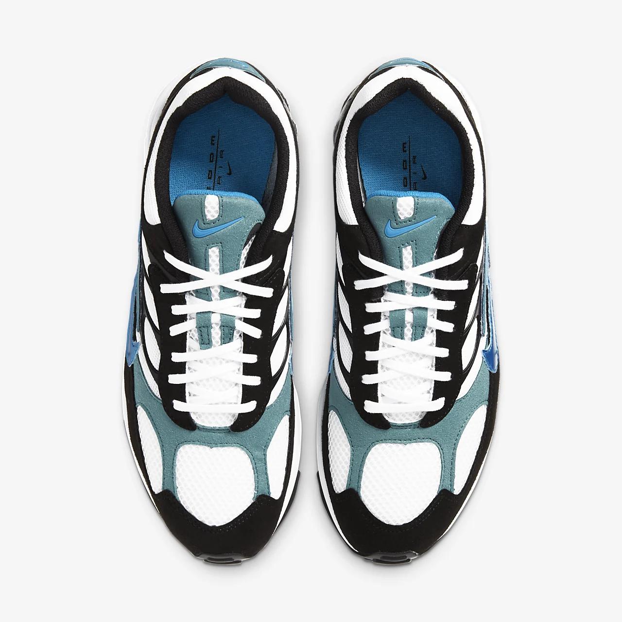 나이키 에어 고스트 레이서 남성 신발 AT5410-004
