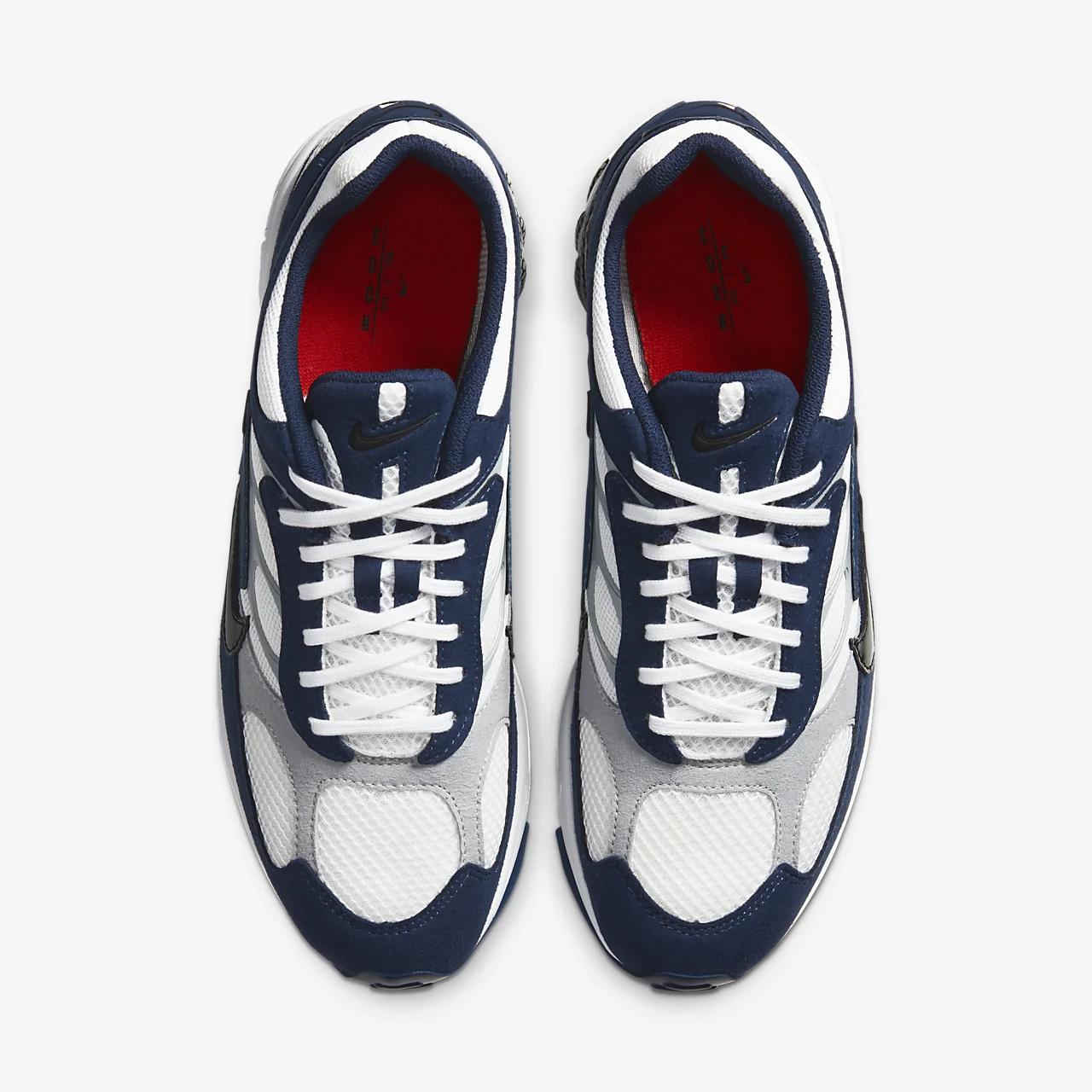 나이키 에어 고스트 레이서 남성 신발 AT5410-400