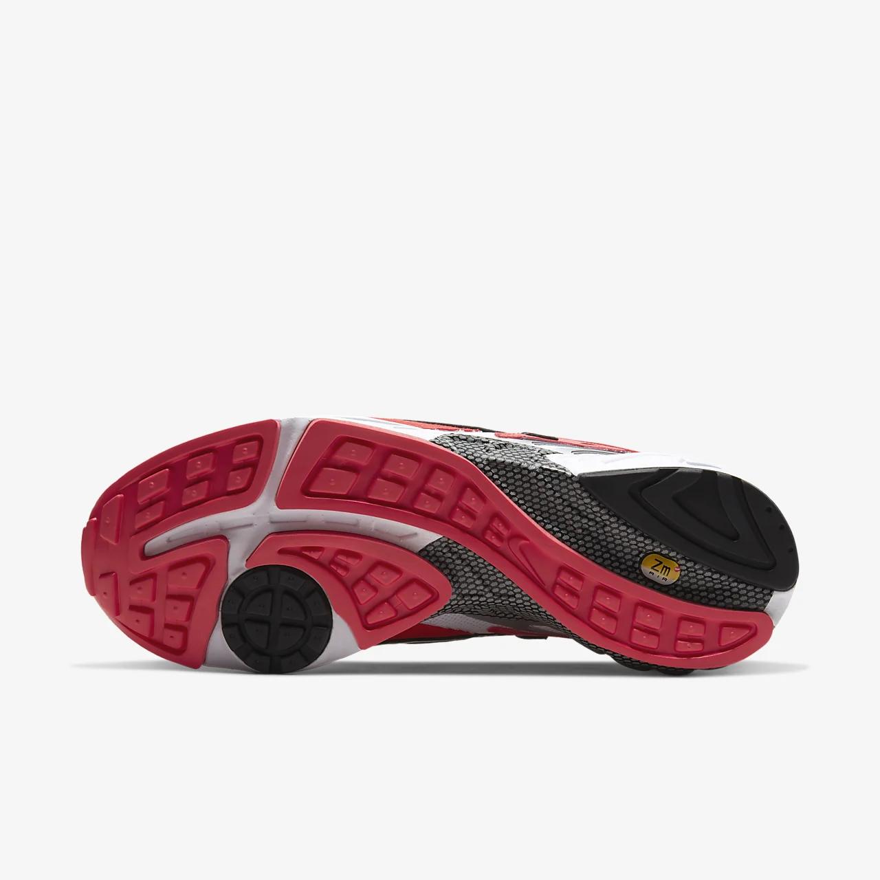 나이키 에어 고스트 레이서 남성 신발 AT5410-601