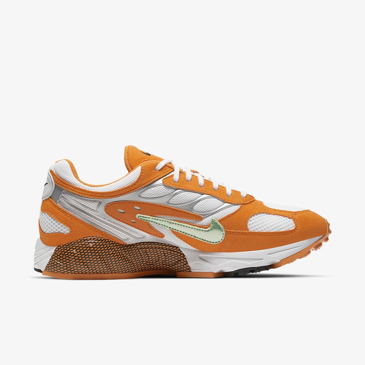 나이키 에어 고스트 레이서 남성 신발 AT5410-800