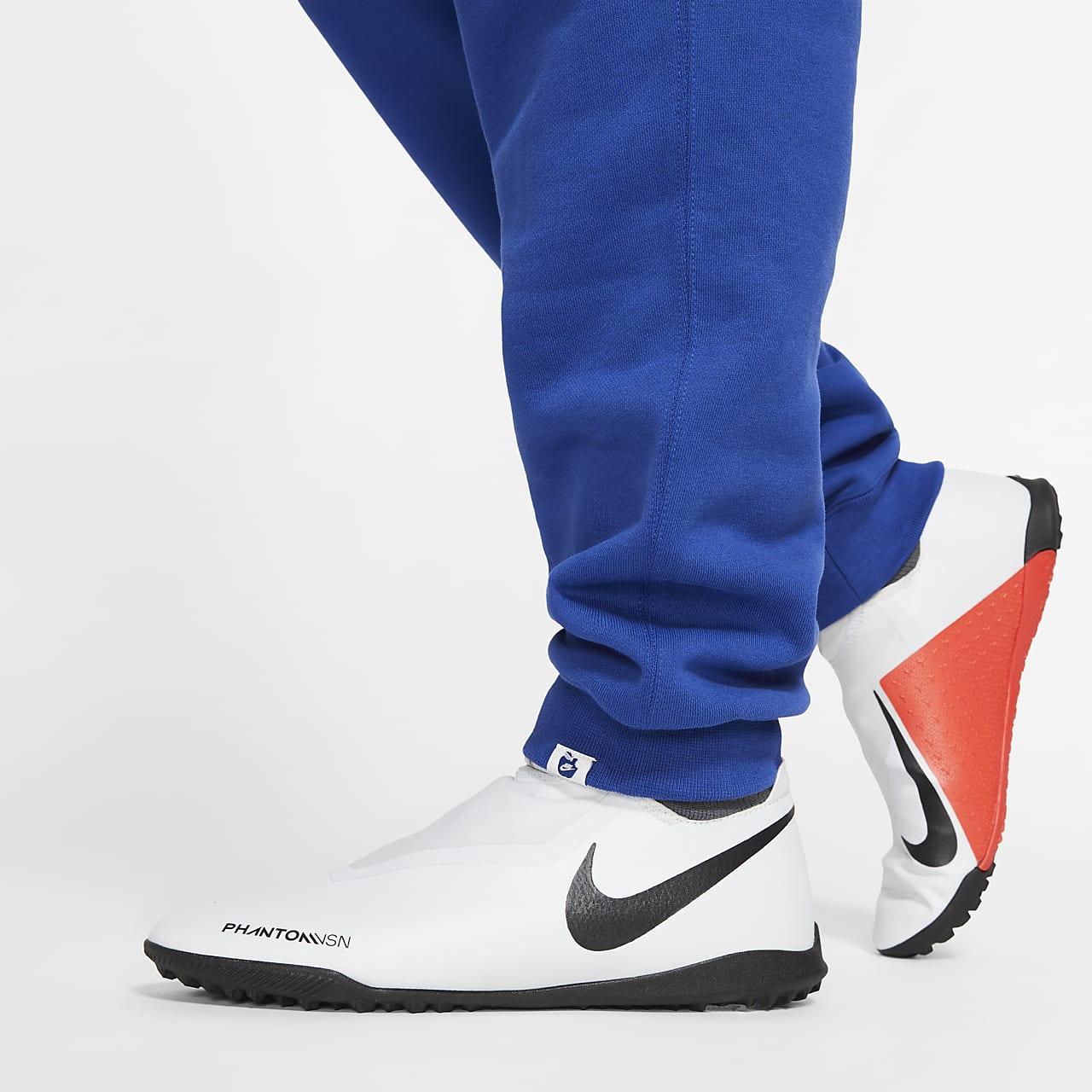 Nike NYC Pants AT6645-495