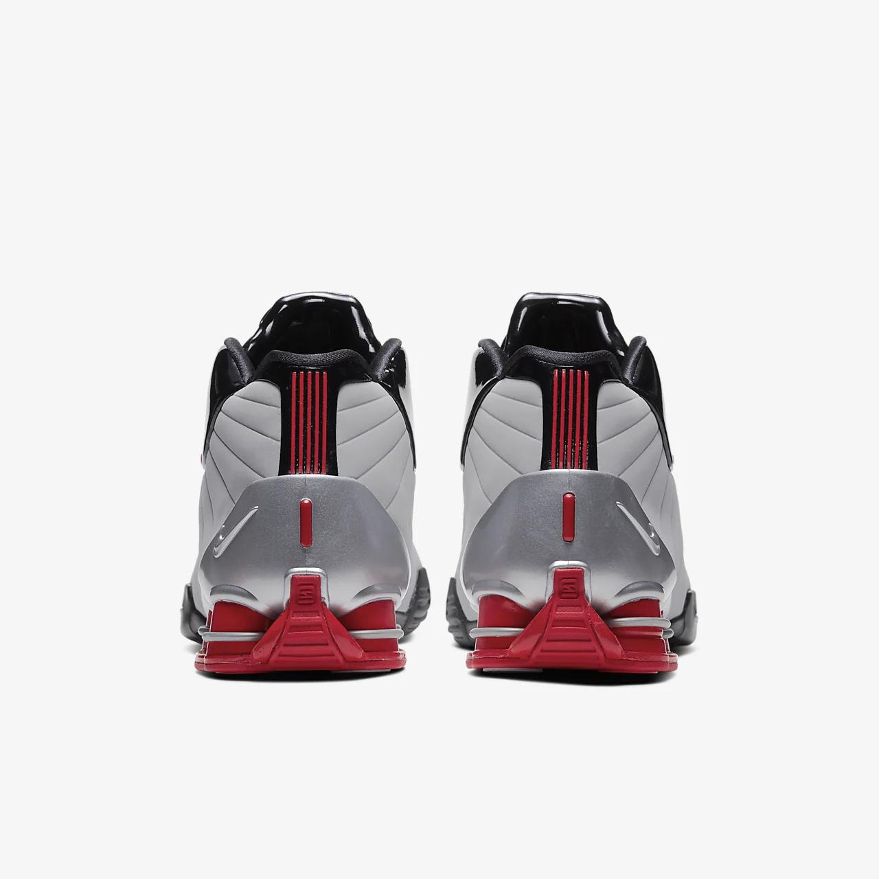 나이키 콕스 BB4 남성 신발 AT7843-003