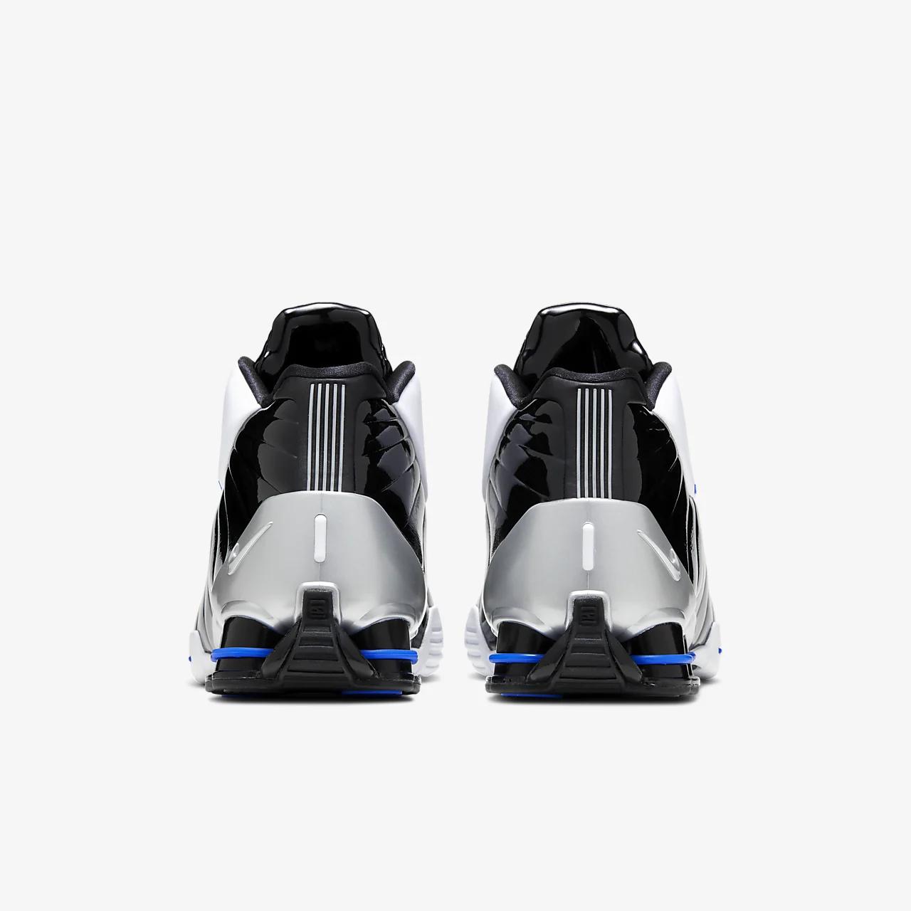 나이키 콕스 BB4 남성 신발 AT7843-102