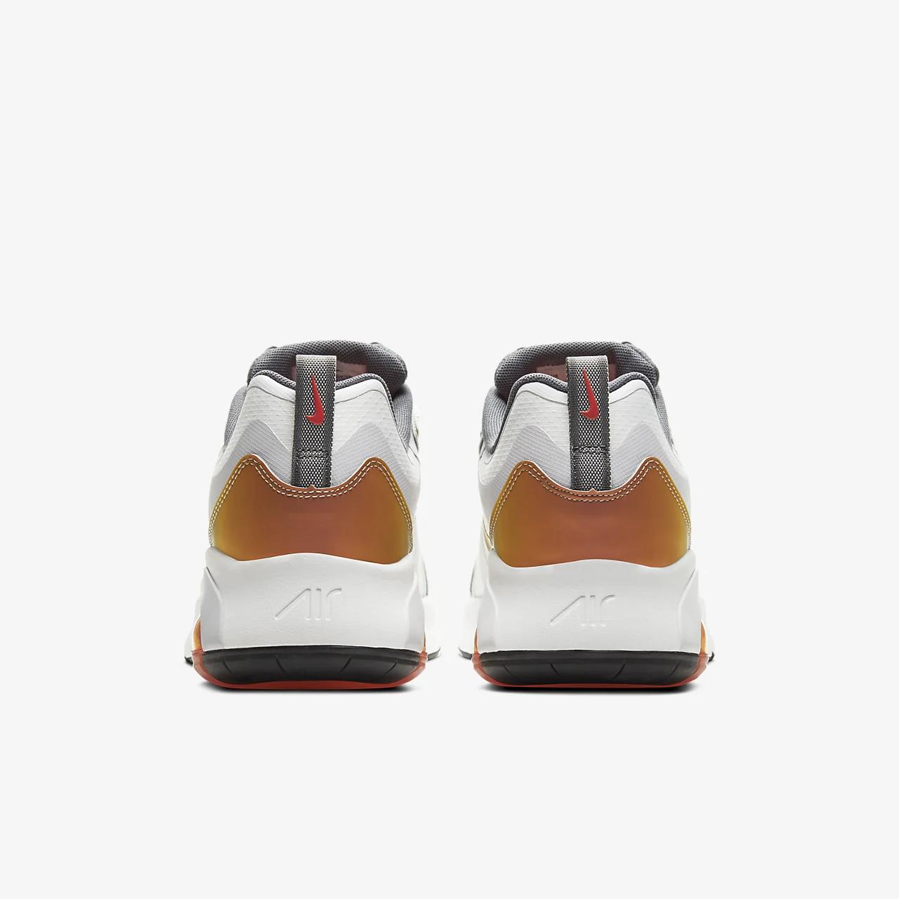나이키 에어 맥스 200 SE 남자 신발 AT8507-100
