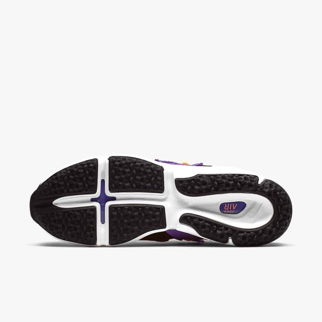 나이키 줌 모크 남성 신발 AT8695-003
