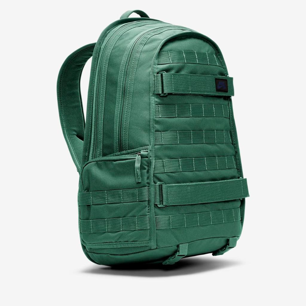 Nike SB RPM Skate Backpack BA5403-333