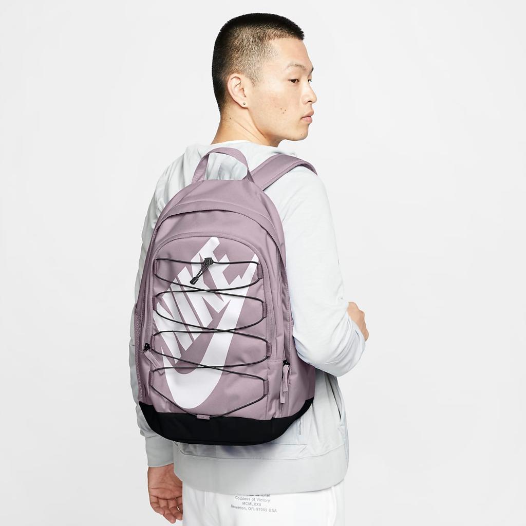 Nike Hayward 2.0 Backpack BA5883-576