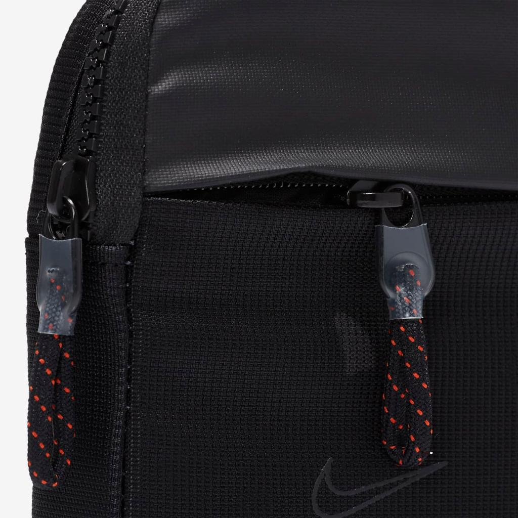 Nike Sportswear Essentials Hip Pack (Small) BA5904-010