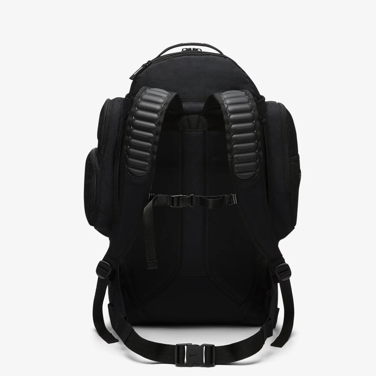 Nike Face-Off Lacrosse Backpack BPFO-010