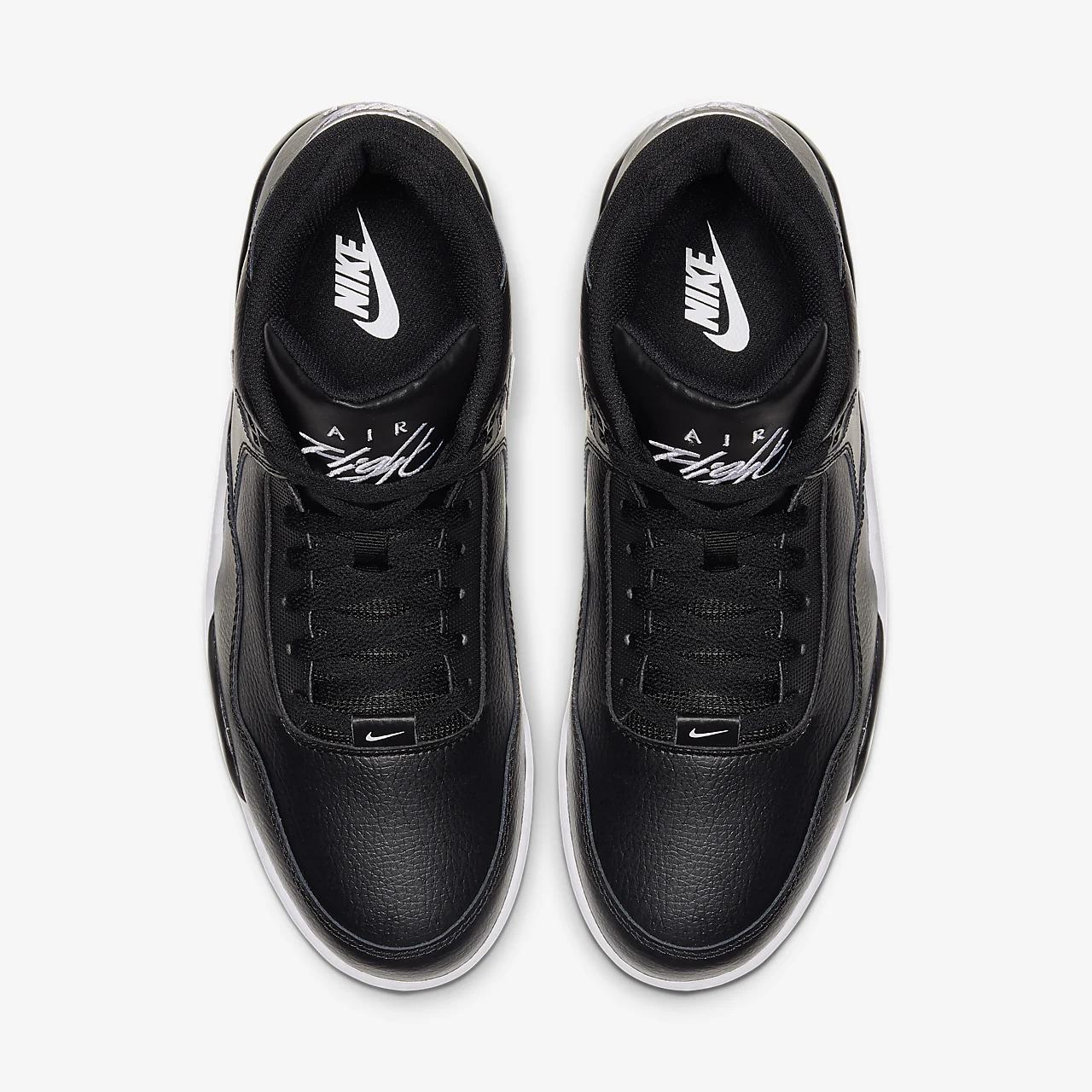나이키 플라이트 레거시 남성 신발 BQ4212-002