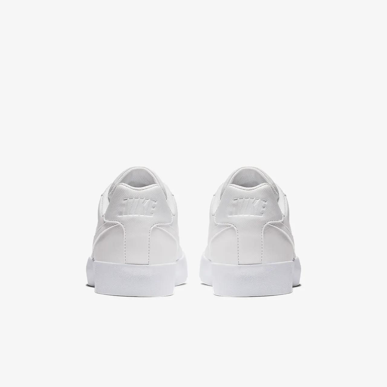 NikeCourt Royale AC Men's Shoe BQ4222-101