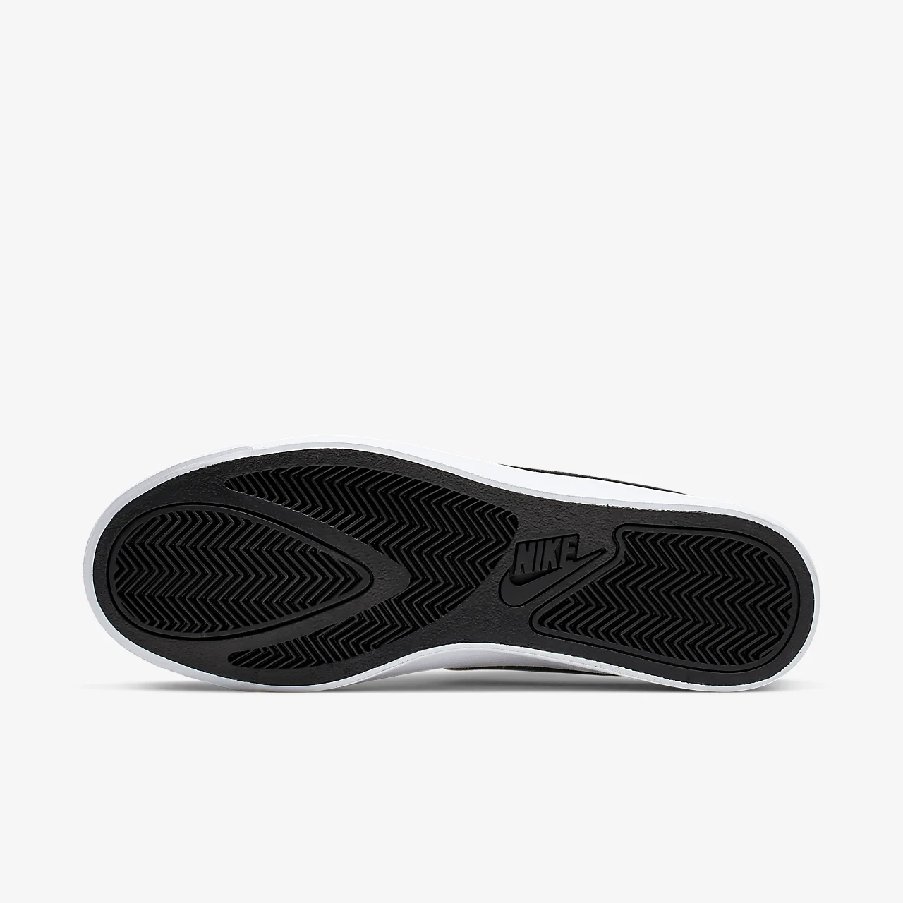 나이키코트 로얄 AC 남성 신발 BQ4222-103