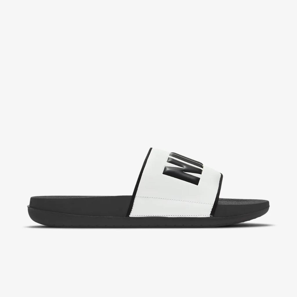 Nike Offcourt Women's Slides BQ4632-011