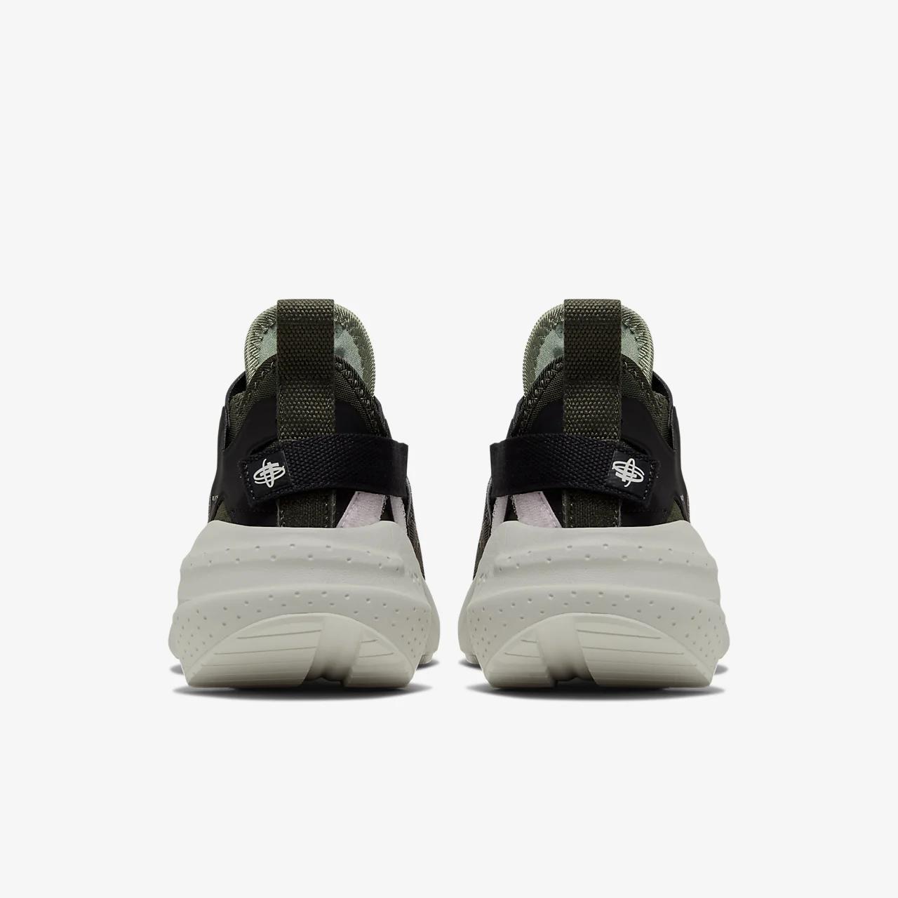 나이키 허라취 타입 남성 신발 BQ5102-300