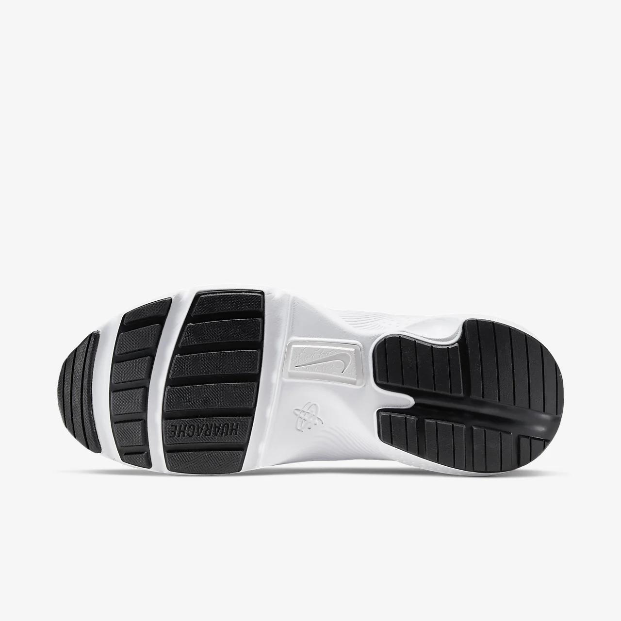 나이키 허라취 타입 남성 신발 BQ5102-301