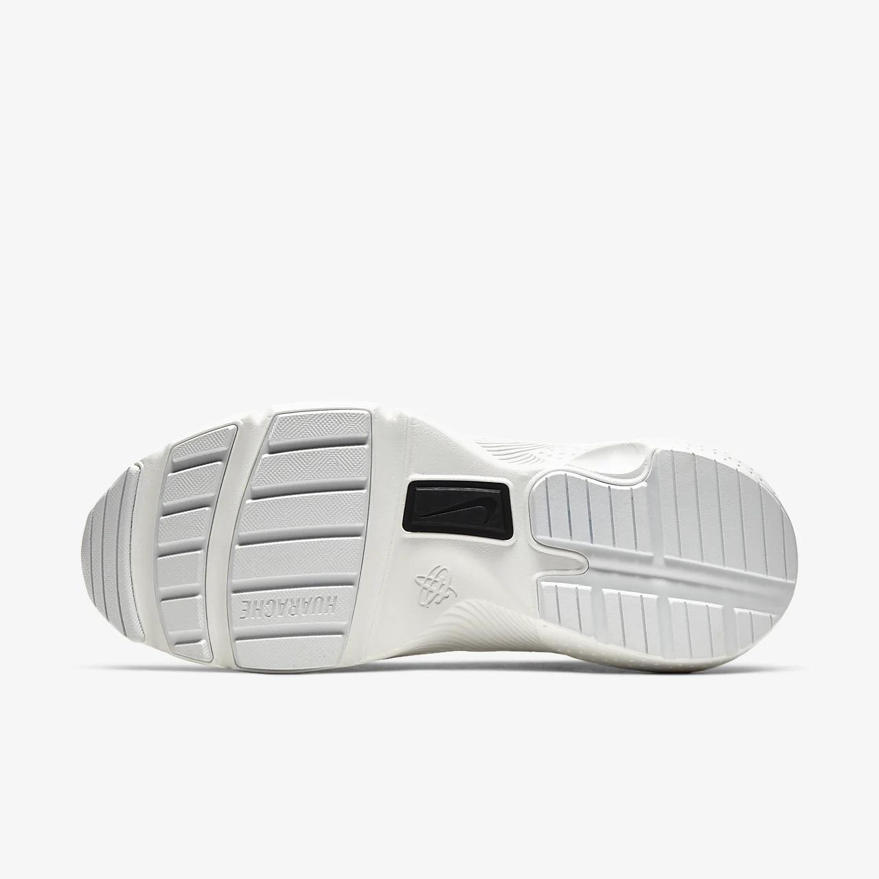 나이키 허라취 타입 남성 신발 BQ5102-400