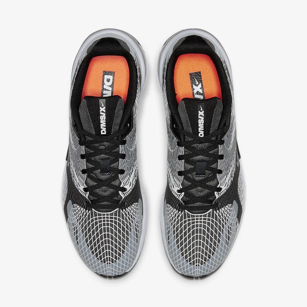 나이키 고스위프트 남성 신발 BQ5108-101