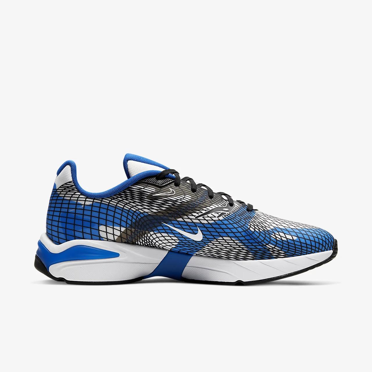 나이키 고스위프트 남성 신발 BQ5108-102