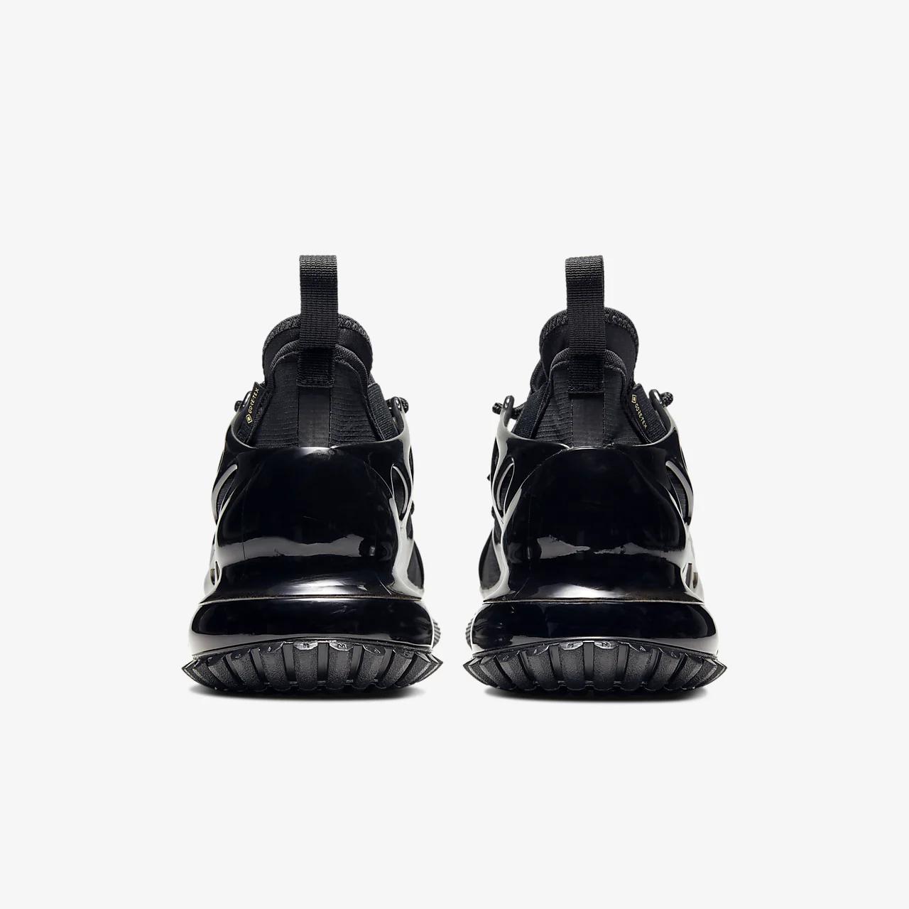 나이키 에어 맥스 720 허라이즌 남성 신발 BQ5808-002