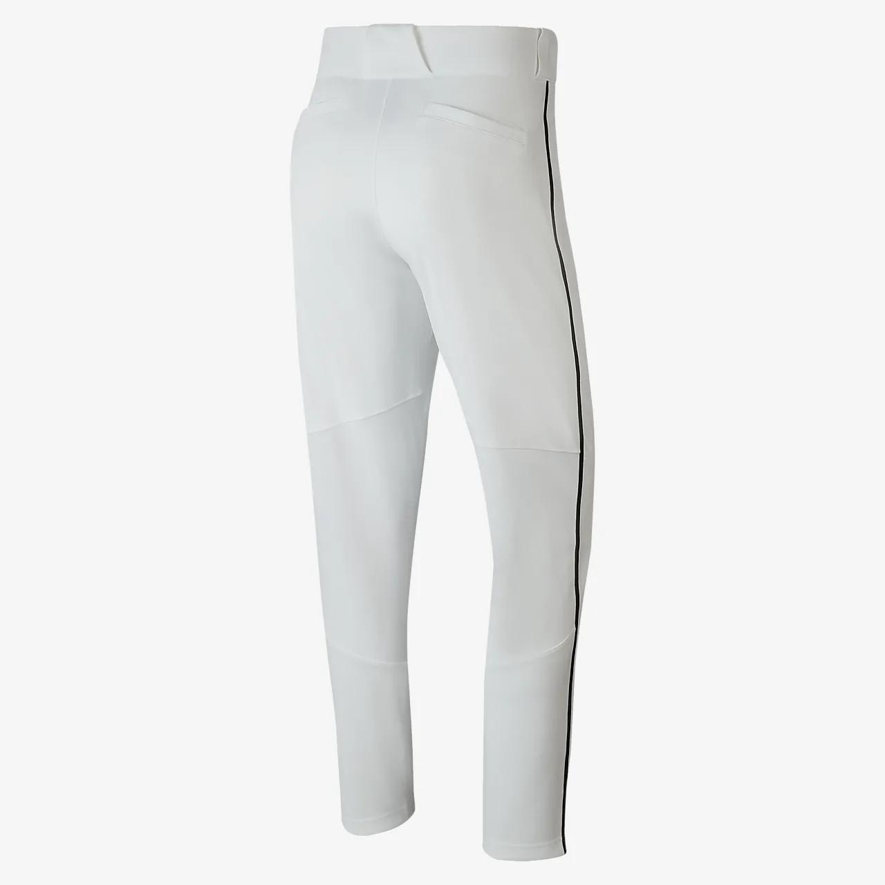 Nike Vapor Select Men's Baseball Pants BQ6435-100