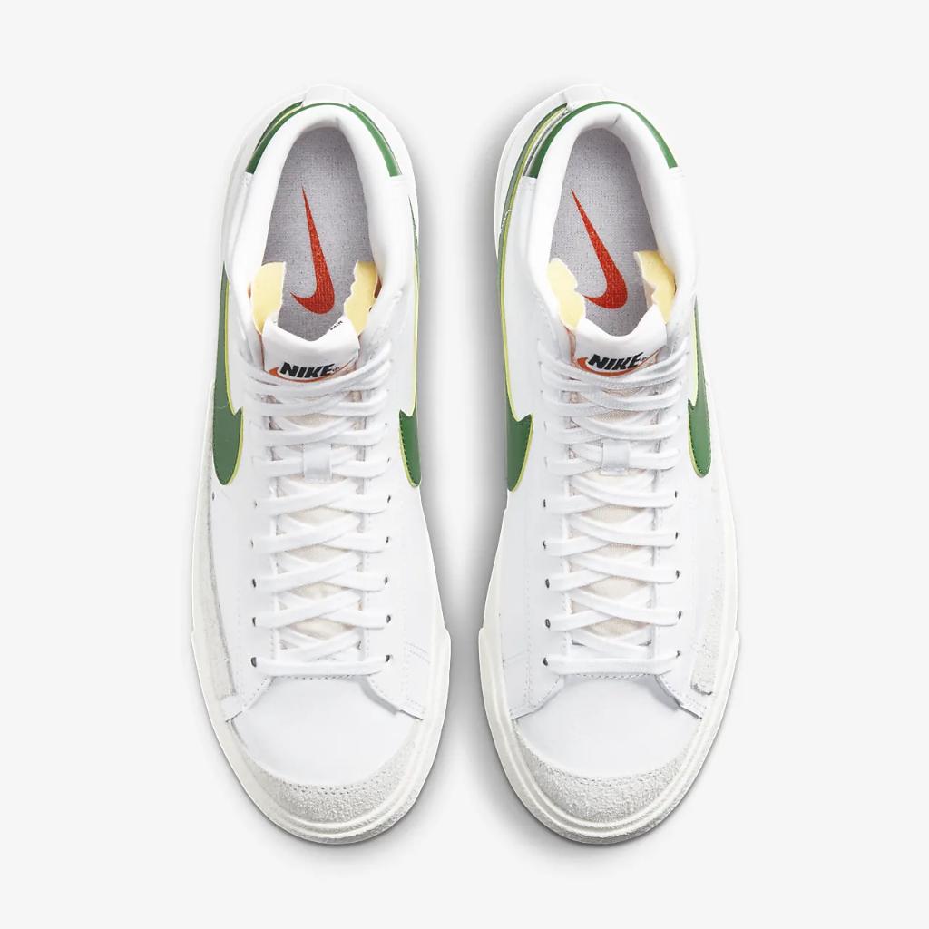 Nike Blazer Mid '77 Vintage Men's Shoes BQ6806-115