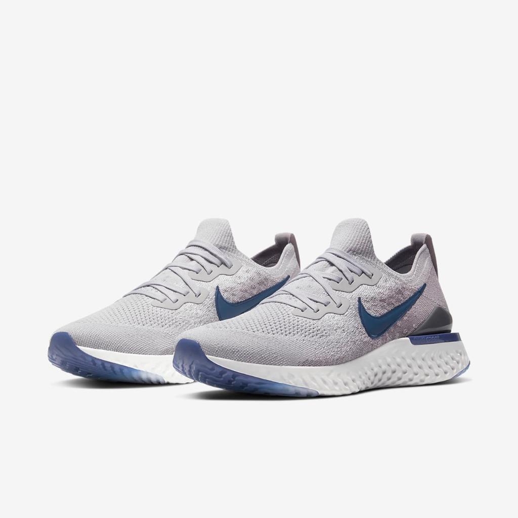 Nike Epic React Flyknit 2 Men's Running Shoes BQ8928-015