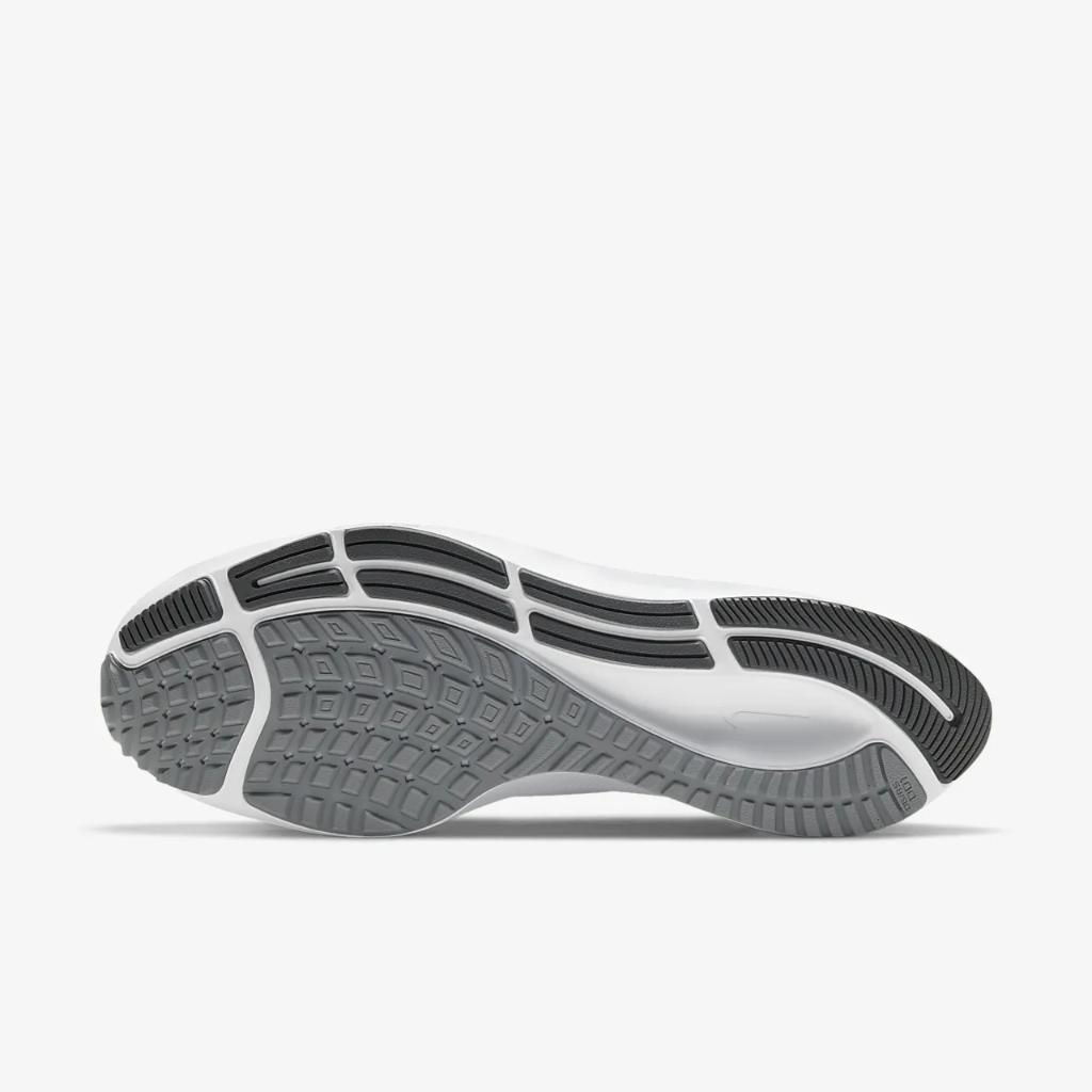 Nike Air Zoom Pegasus 37 Men's Running Shoes BQ9646-012