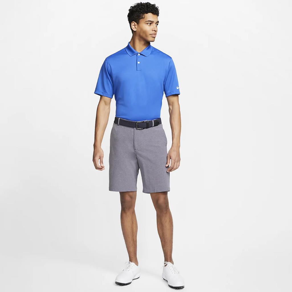 나이키 드라이핏 승리 남자 골프 폴로 BV0356-480