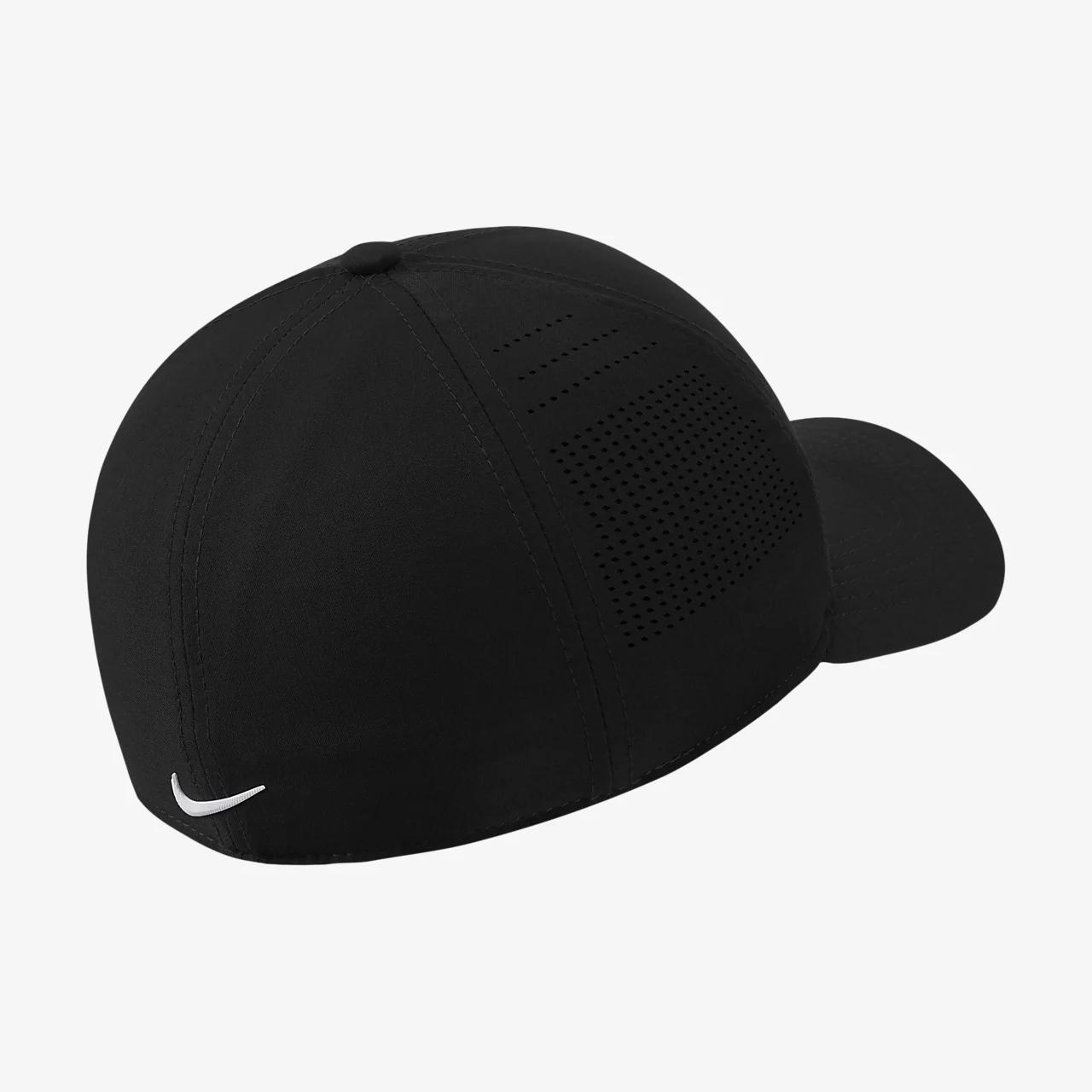 나이키 에어로빌 클래식 99 골프 모자 BV1073-010