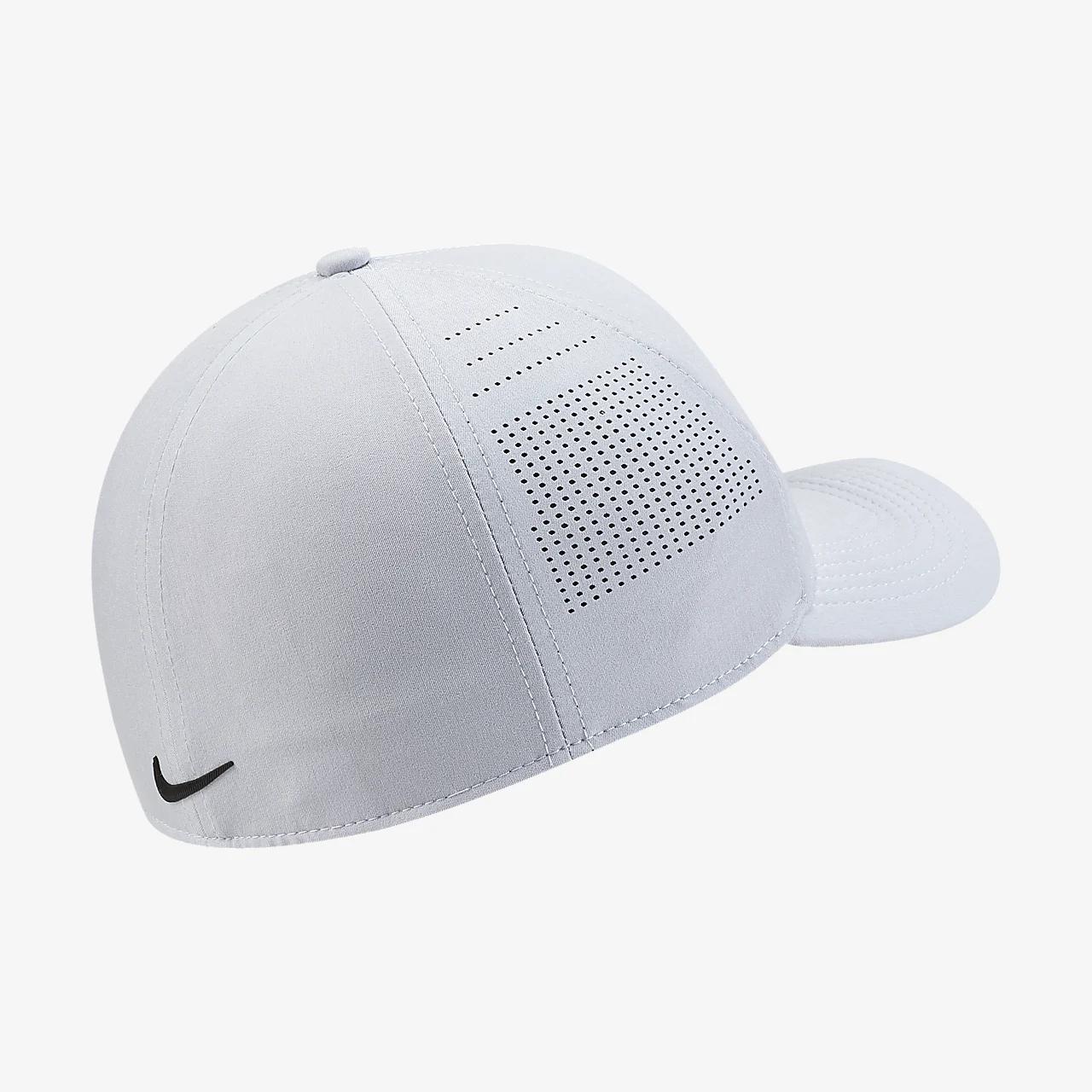 나이키 에어로빌 클래식 99 골프 모자 BV1073-042