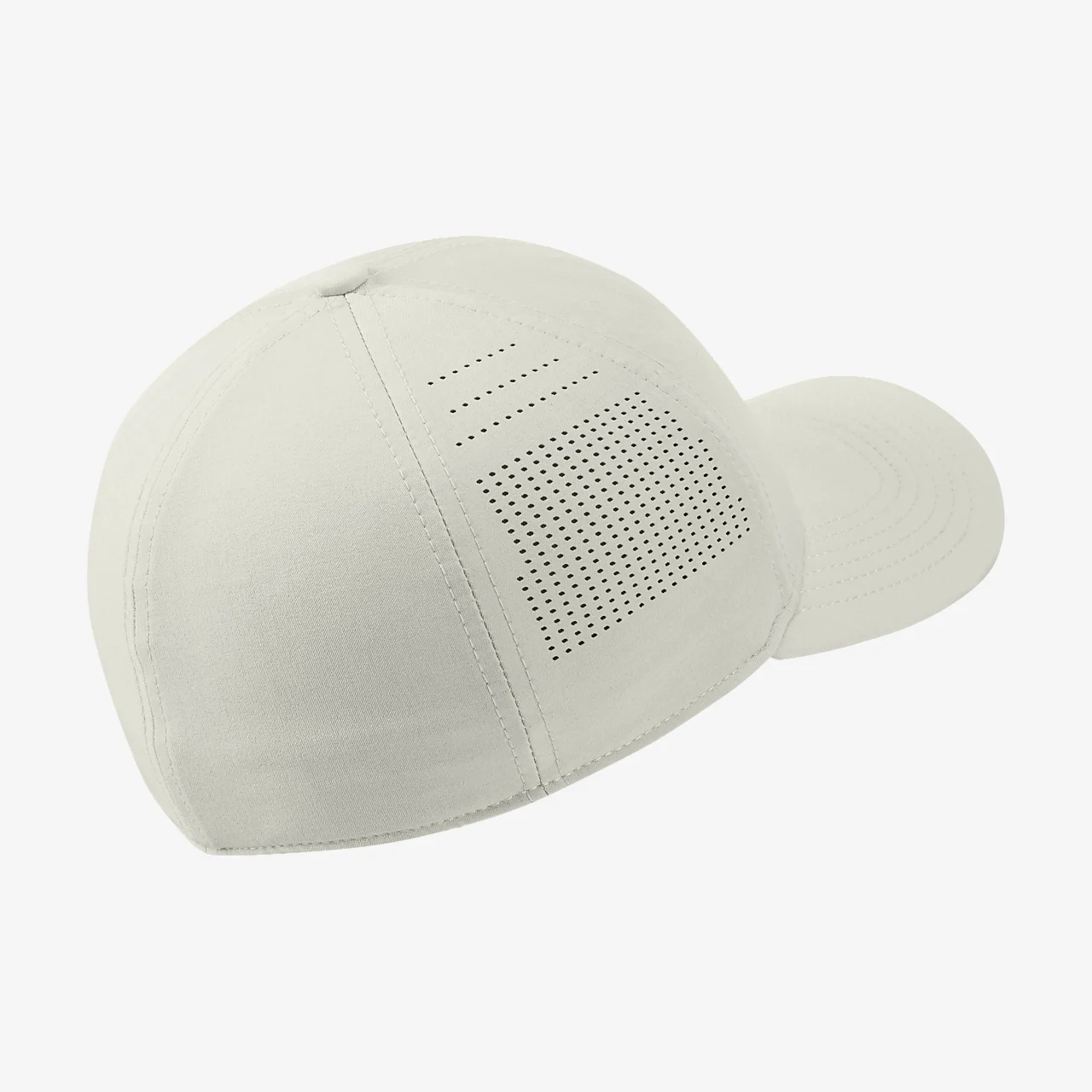 나이키 에어로빌 클래식 99 골프 모자 BV1073-133
