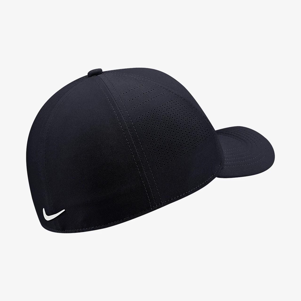 나이키 에어로빌 클래식 99 골프 모자 BV1073-451