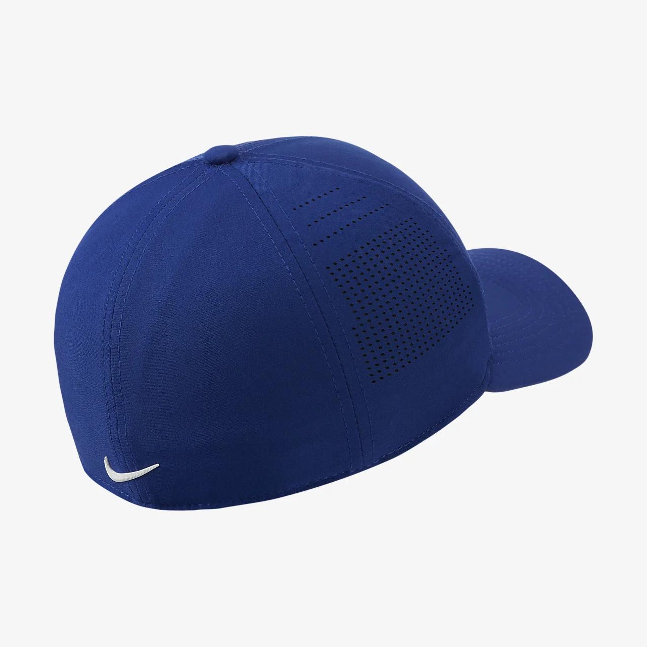 나이키 에어로빌 클래식 99 골프 모자 BV1073-455