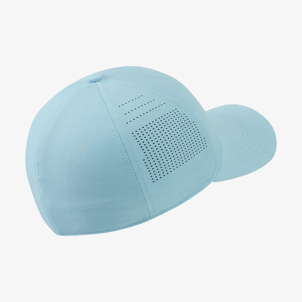 나이키 에어로빌 클래식 99 골프 모자 BV1073-486
