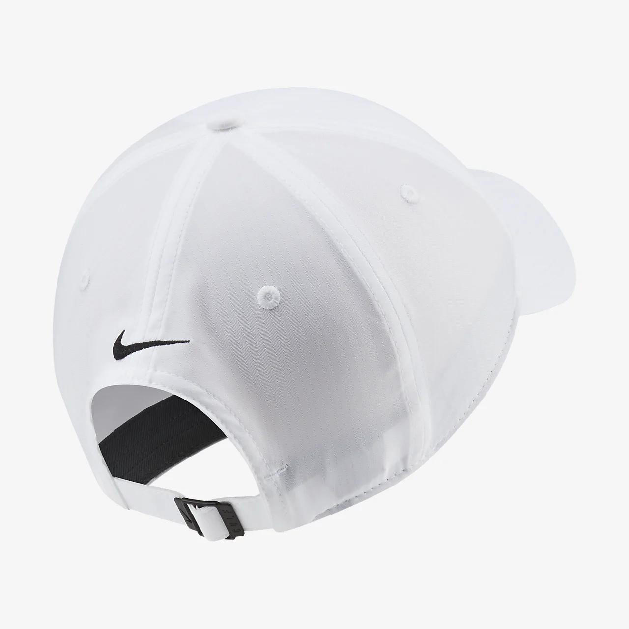 나이키 레거시91 골프 모자 BV1076-100