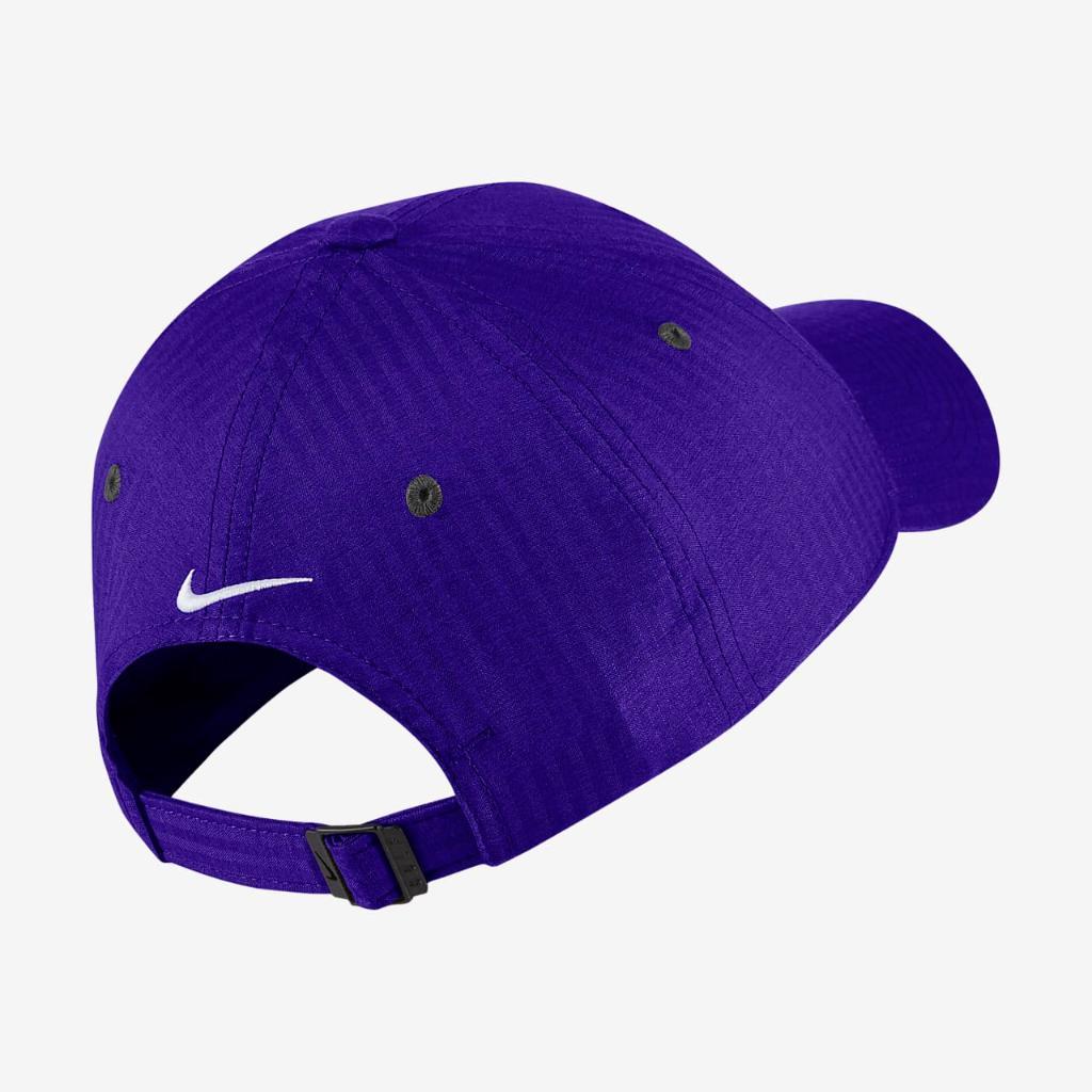 Nike Legacy91 Golf Hat BV1076-471