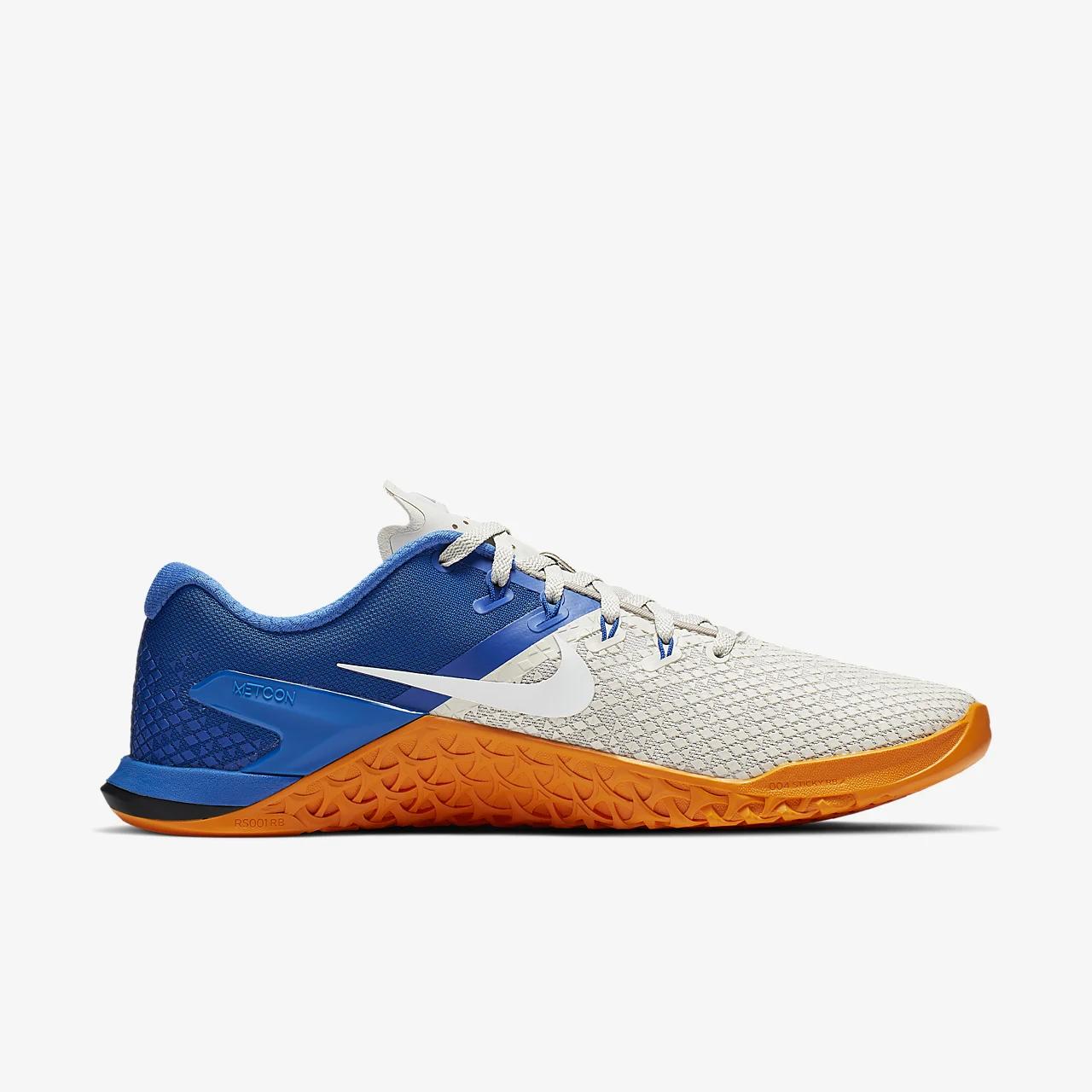 Nike Metcon 4 XD Men's Training Shoe BV1636-002
