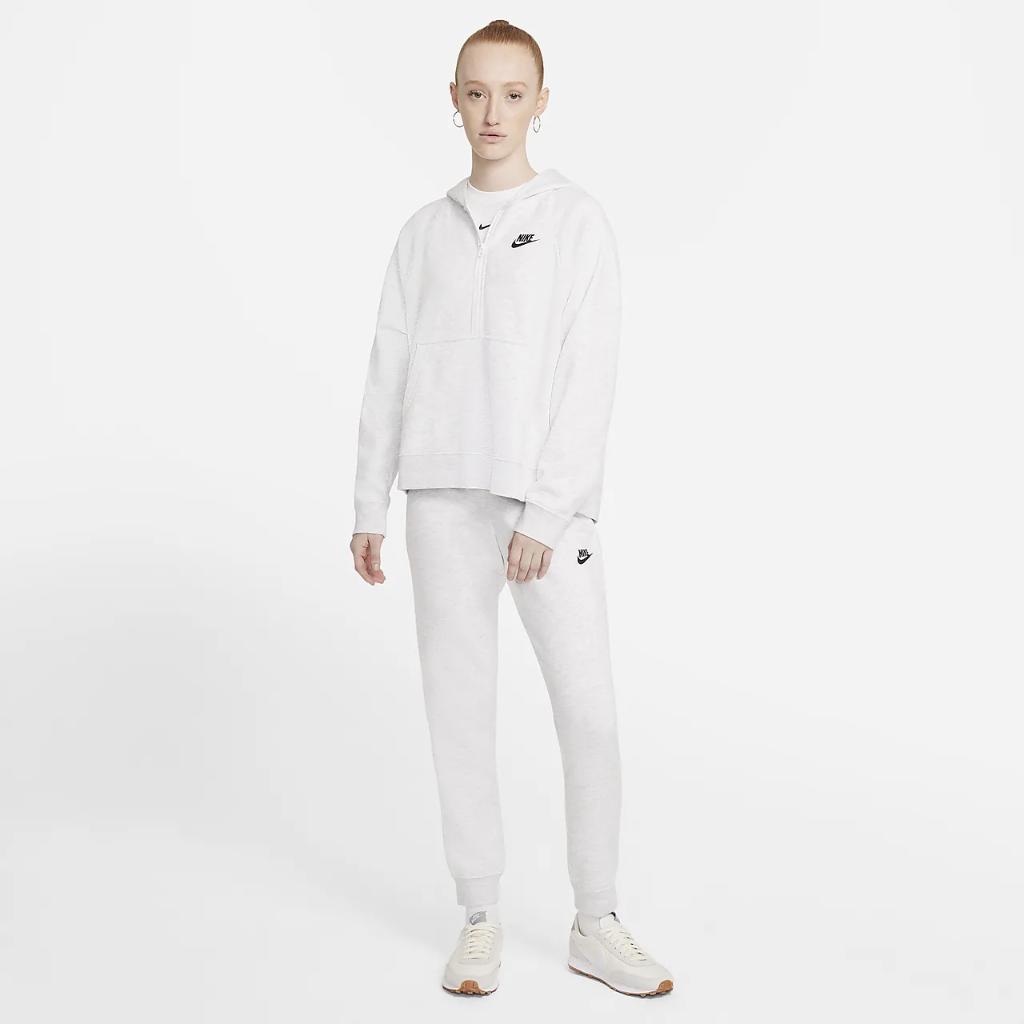 Nike Sportswear Women's Fleece Pants BV4087-051