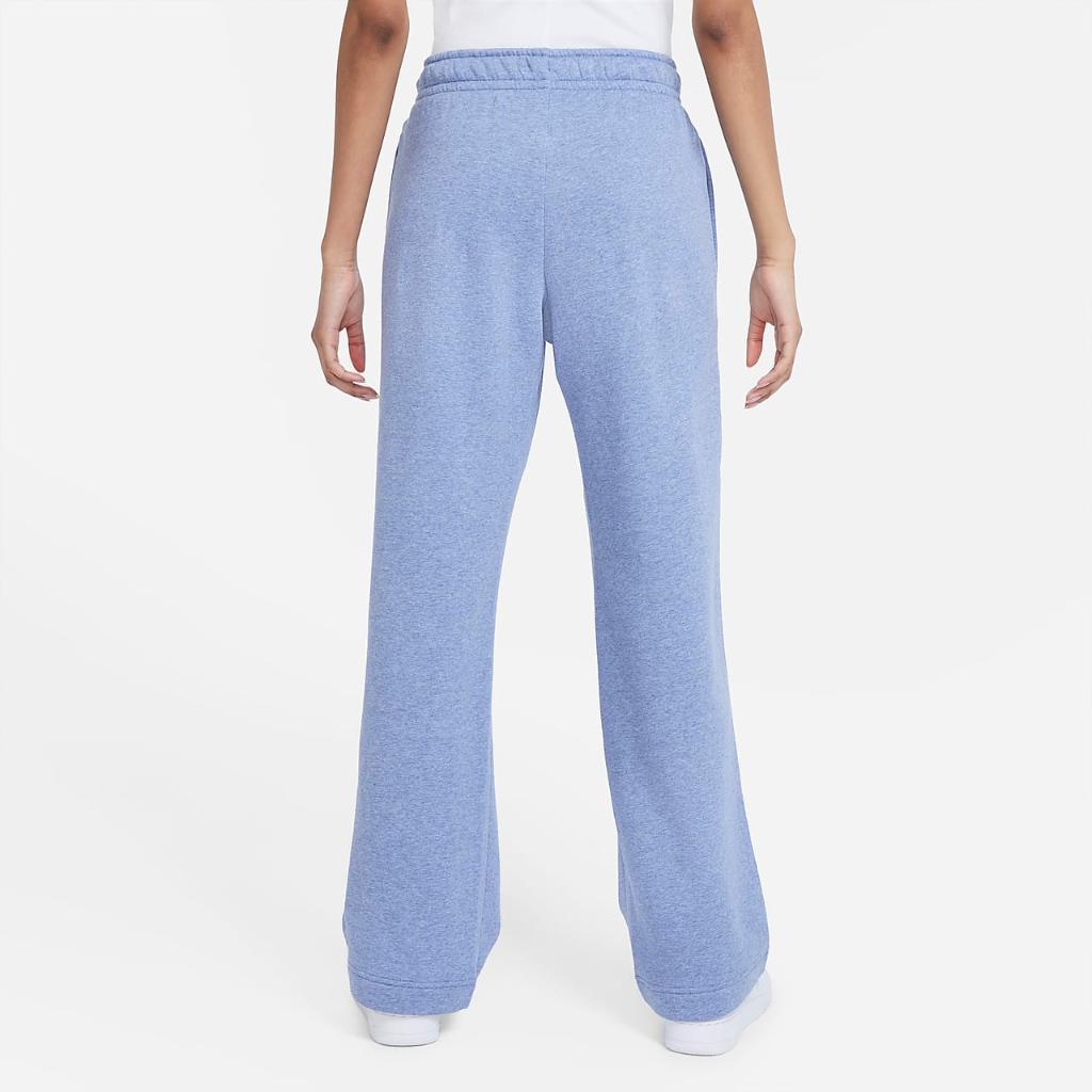 Nike Sportswear Club Fleece Women's Pants BV4093-493