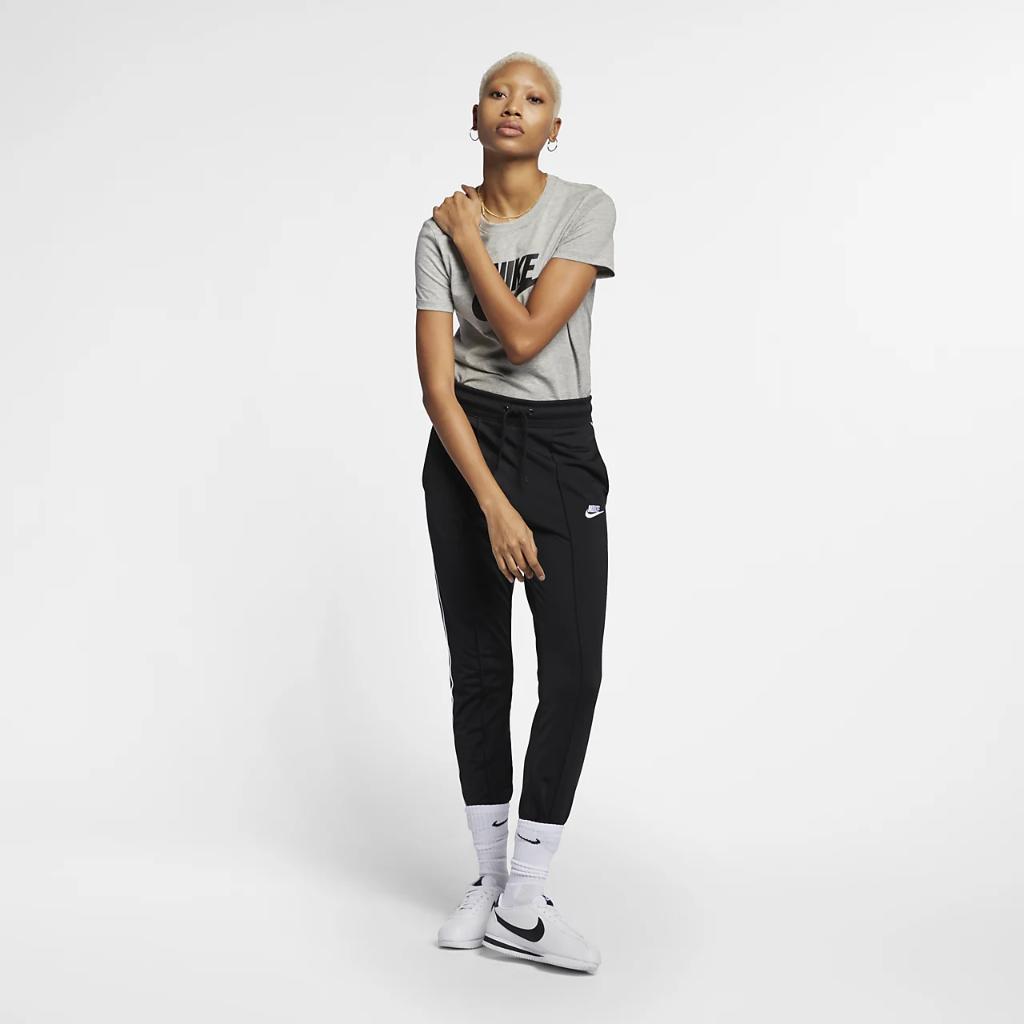 나이키 스포츠웨어 에센셜 티셔츠 BV6169-063