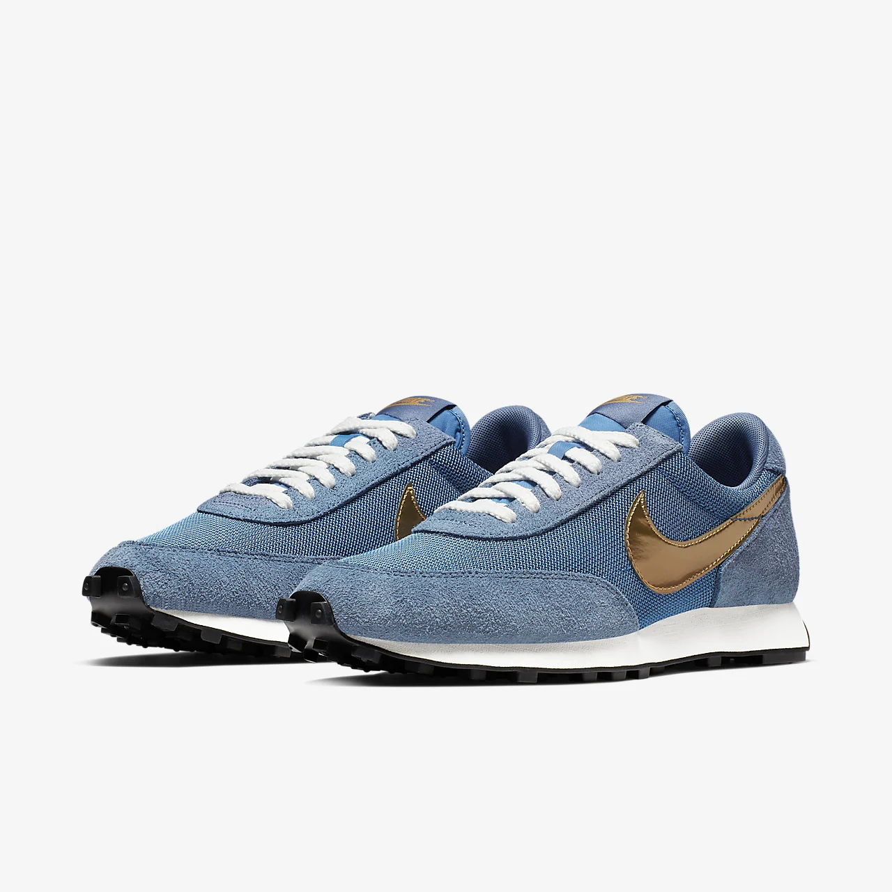 Nike Daybreak SP Men's Shoe BV7725-400