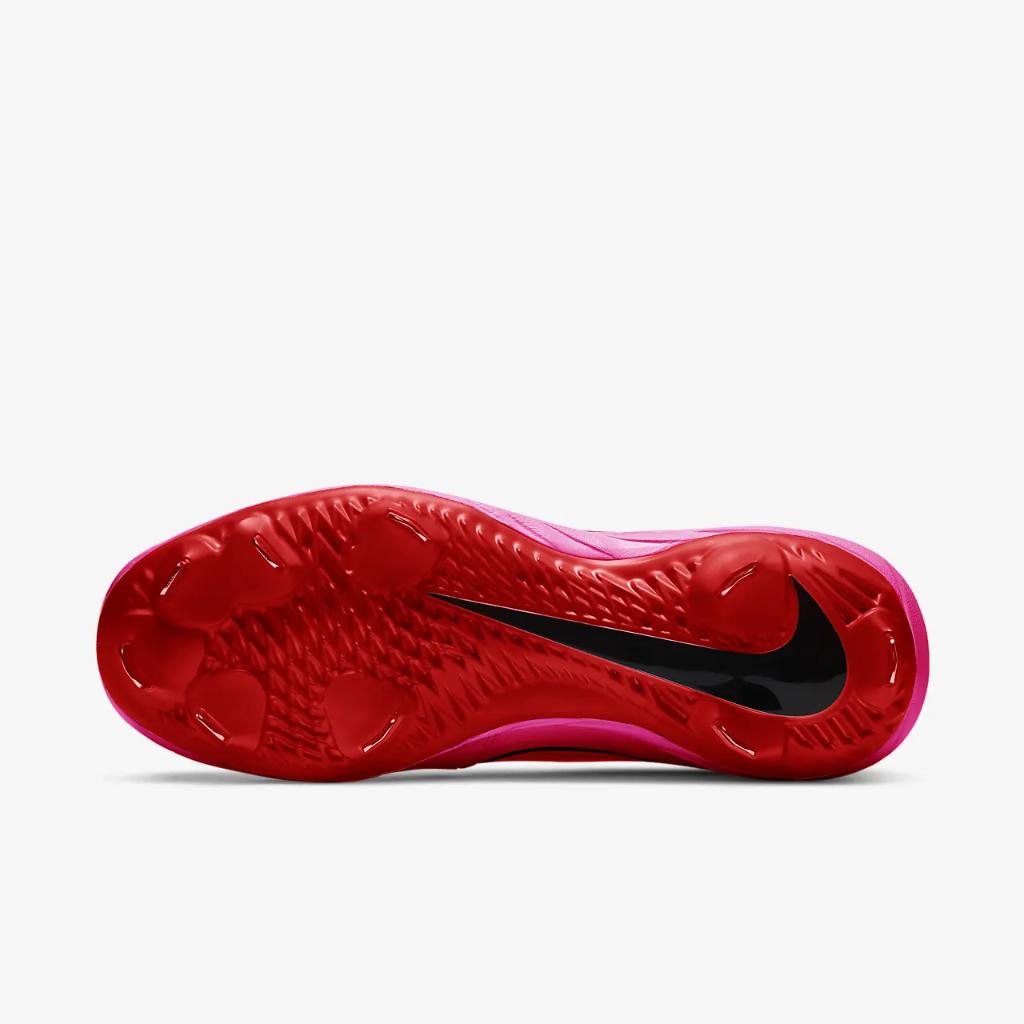 Nike Lunar Hyperdiamond 3 Pro Women's Softball Cleats CD0110-104