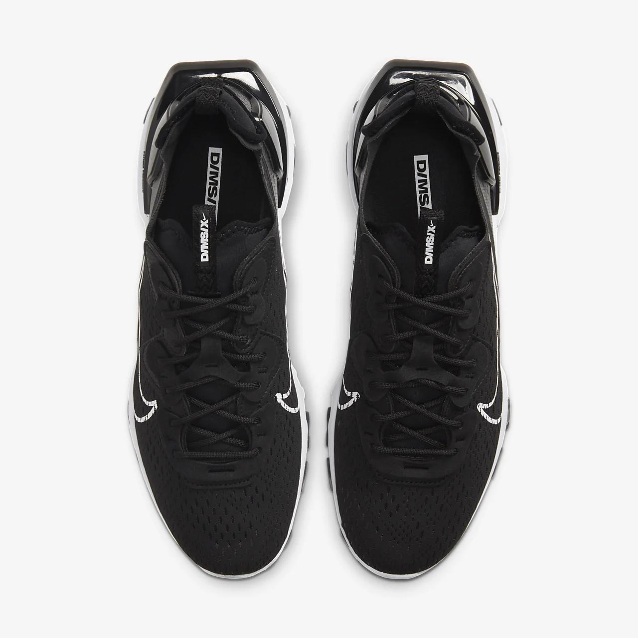 나이키 리액트 비전 남성 신발 CD4373-006